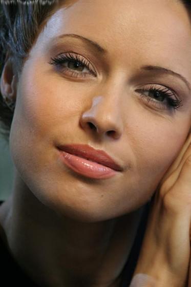 Таня Герасимова любит позировать голышом. Фото и видео бесплатно