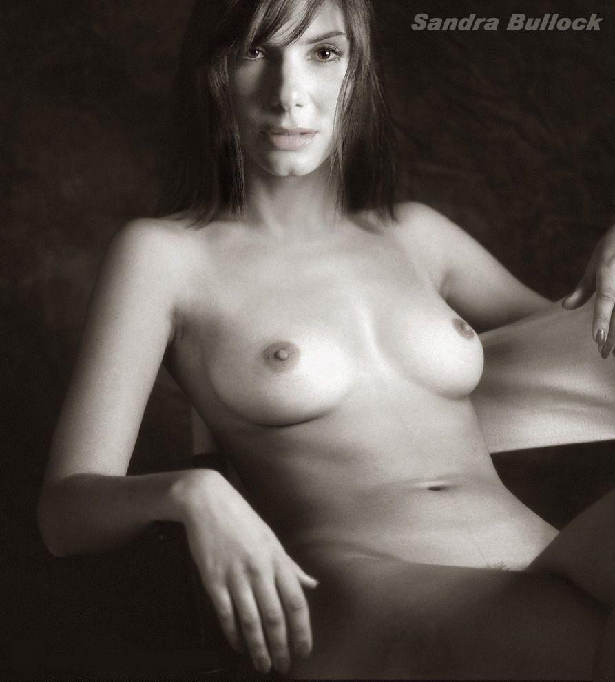 foto-golie-aktrisi-zarubezhnie